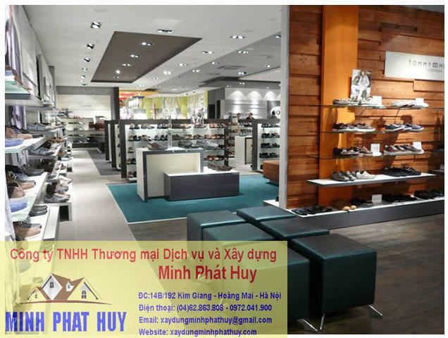 cua-hang-minhphathuy.com (1)