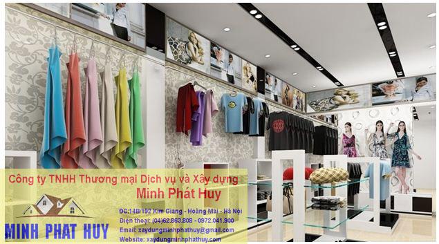 cua-hang-minhphathuy.com (3)