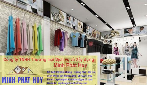 cua-hang-minhphathuy.com (5)