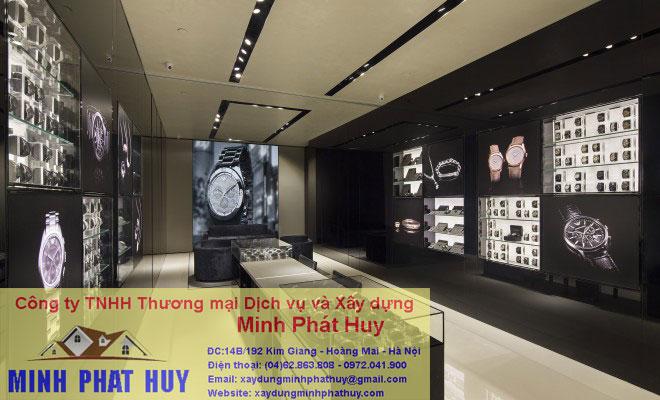 cua-hang-minhphathuy.com (6)