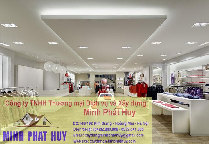 cua-hang-minhphathuy.com (7)