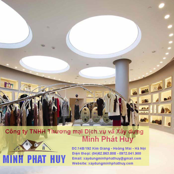cua-hang-minhphathuy.com (8)
