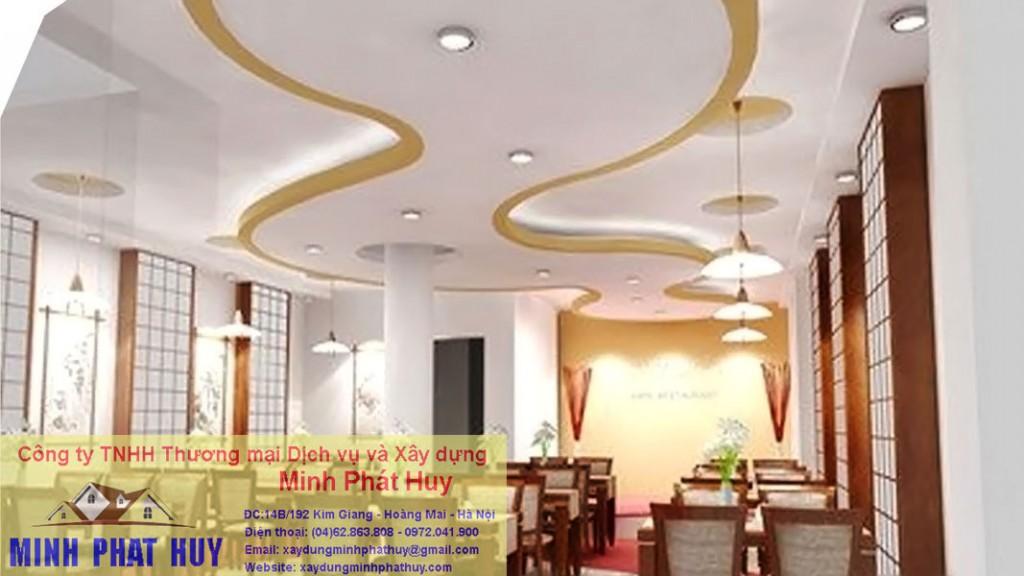 mau-nha-hang-xaydungminhphathuy.com (1)
