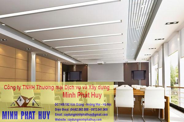 mau-nha-hang-xaydungminhphathuy.com (2)