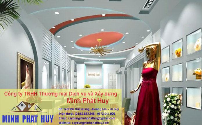 mau-nha-hang-xaydungminhphathuy.com (3)