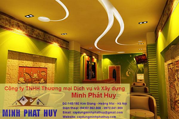 mau-nha-hang-xaydungminhphathuy.com (4)