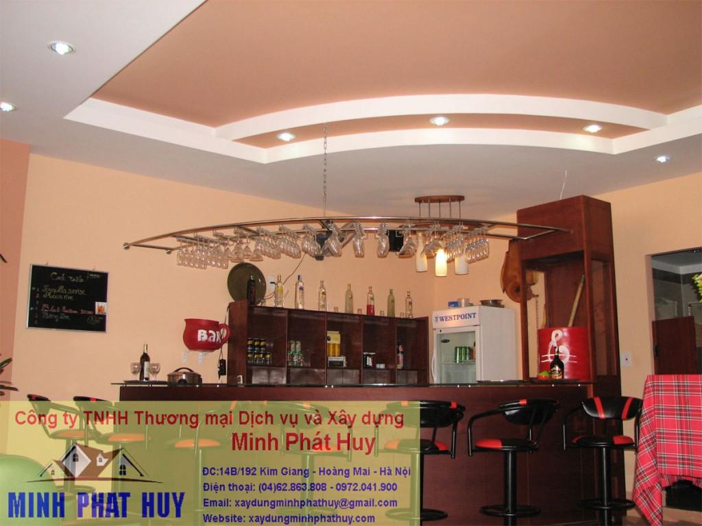mua-khach-san-xaydungminhphathuy.com (1)