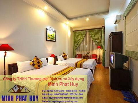 mua-khach-san-xaydungminhphathuy.com (2)