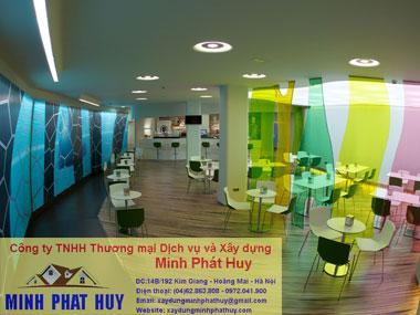 mua-khach-san-xaydungminhphathuy.com (3)