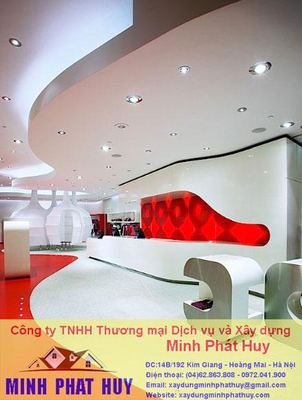 mua-khach-san-xaydungminhphathuy.com (4)