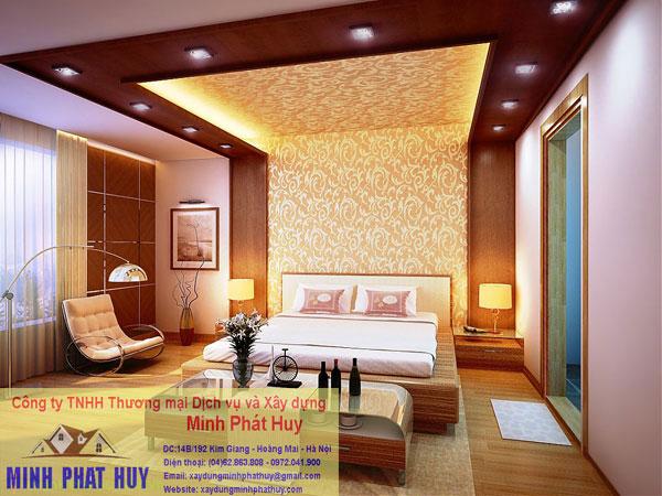 phong-ngu-xaydungminhphathuy.com (1)