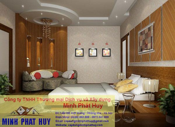 phong-ngu-xaydungminhphathuy.com (2)