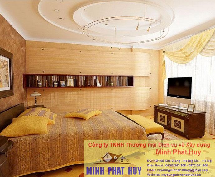 phong-ngu-xaydungminhphathuy.com (3)