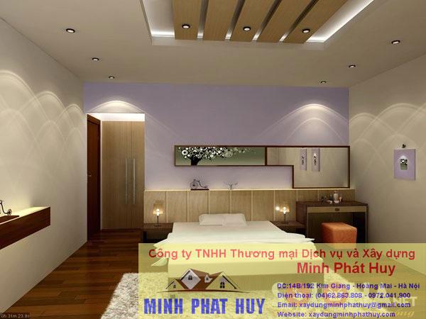 phong-ngu-xaydungminhphathuy.com (5)