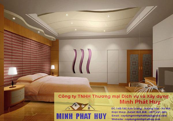 phong-ngu-xaydungminhphathuy.com (7)
