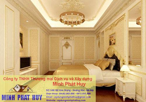 phong-ngu-xaydungminhphathuy.com (8)