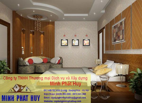 phong-ngu-xaydungminhphathuy.com (9)