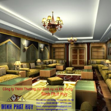 tran-phong-khach-xaydungminhphathuy.com (1)
