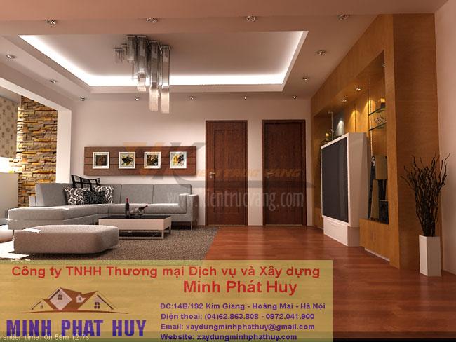 tran-phong-khach-xaydungminhphathuy.com (12)
