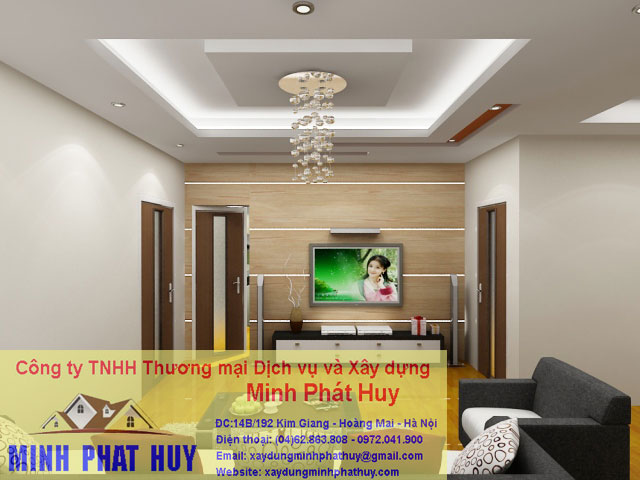 tran-phong-khach-xaydungminhphathuy.com (2)