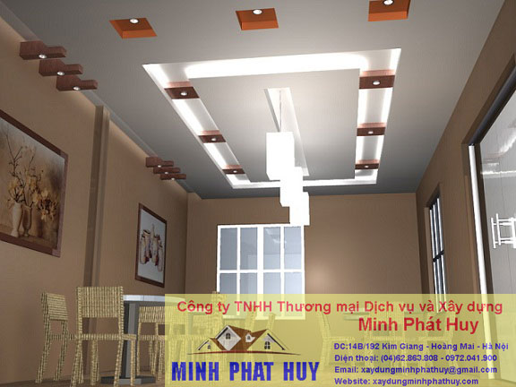 tran-phong-khach-xaydungminhphathuy.com (3)