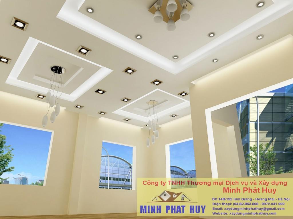 tran-phong-khach-xaydungminhphathuy.com (4)