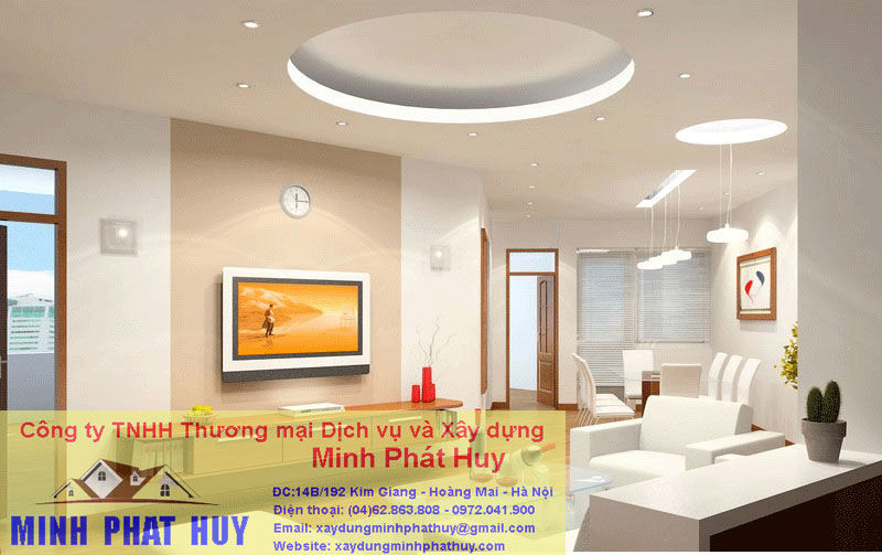 tran-phong-khach-xaydungminhphathuy.com (5)