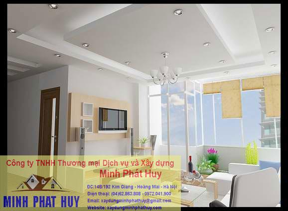 tran-phong-khach-xaydungminhphathuy.com (6)