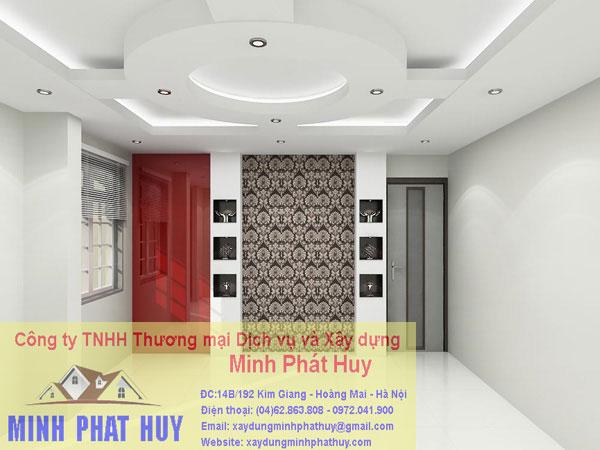 tran-phong-khach-xaydungminhphathuy.com (7)