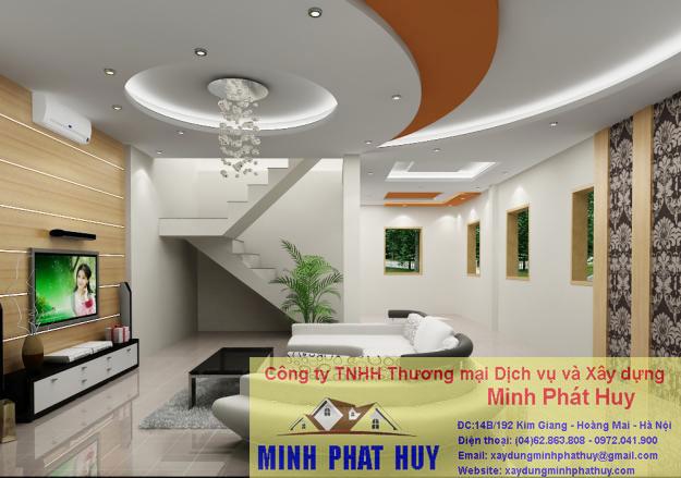 tran-phong-khach-xaydungminhphathuy.com (8)
