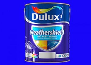 dulux-5-300x214