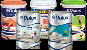 son-dulux-1-300x175