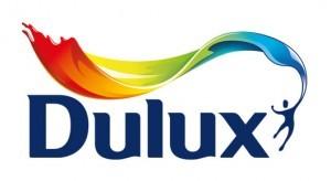 son-dulux-3-300x164