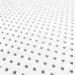 Tấm thạch cao 12mm