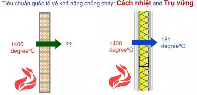 v-shaft2-e1442506471933