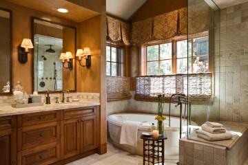 Trần thạch cao chịu nước cho phòng tắm