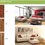 Báo giá sàn gỗ công nghiệp Robina nhập khẩu Malaysia