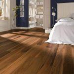 Báo giá sàn gỗ Công nghiệp Inovar nhập khẩu Malaysia